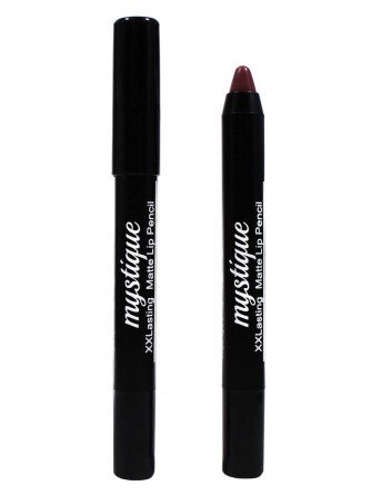 Mystique XXLasting Lip Pencil - Νο. 11