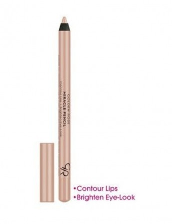 Gr Miracle Pencil Eyes & Lips