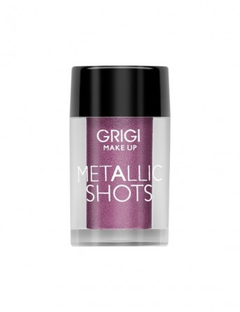 GRIGI METALLIC SHOTS - NO 101