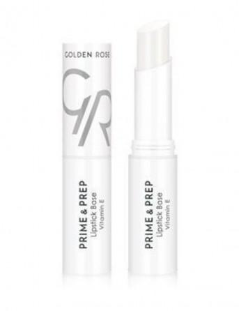 GR Prime  Prep Lipstick Base