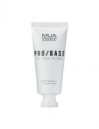 MUA Pro / Base Oil Free Primer