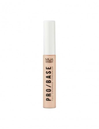 MUA PRO / BASE FULL COVERAGE CONCEALER -120