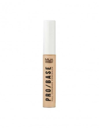MUA PRO / BASE FULL COVERAGE CONCEALER -130