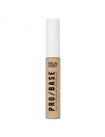 MUA PRO / BASE FULL COVERAGE CONCEALER -142
