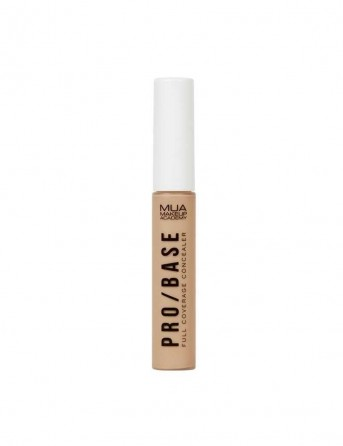 MUA PRO / BASE FULL COVERAGE CONCEALER -144