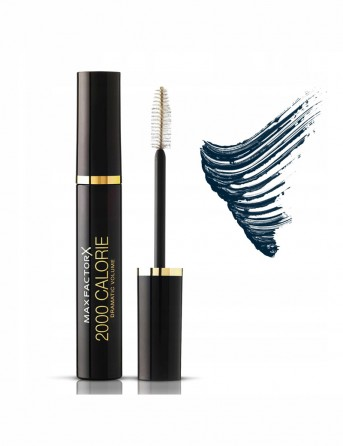 MAX FACTOR 2000 Calorie Dramatic Volume Mascara...