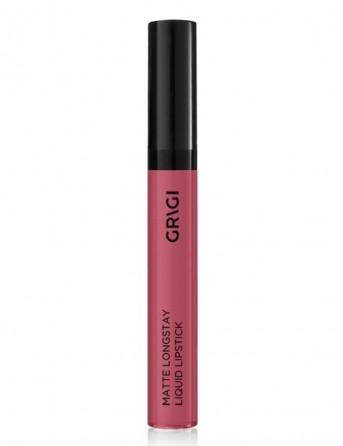 Grigi Make-up Only Matte Long Stay Power Liquid...