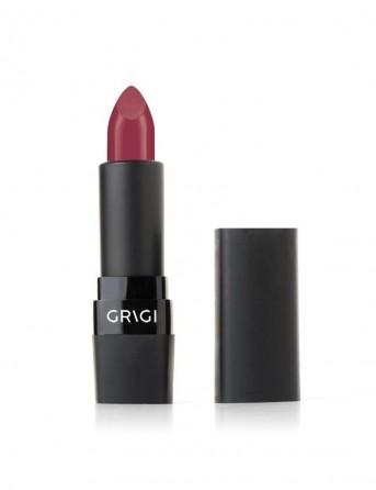 Grigi Make-up Matte Lipstick - Σκούρο Κόκκινο...