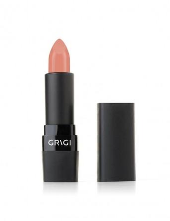 Grigi Make-up Matte Lipstick- Φυσικό Κοραλί