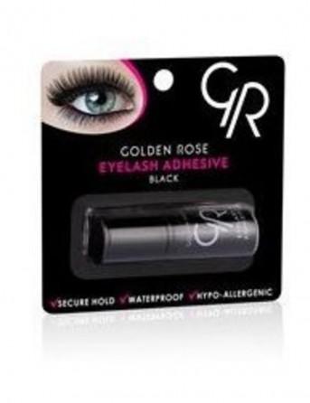 Gr False Eyelashes  Adhesive -Κολλα