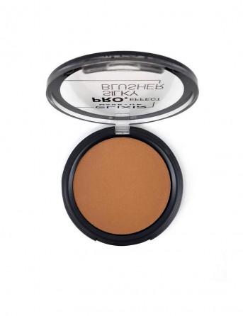 ELIXIR Silky Blusher-Pro. Effect 392 (Honey)