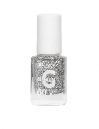 Glitter Βερνίκι 060