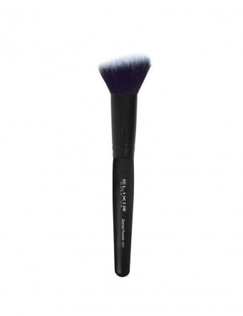 ELIXIR Slanted Powder Brush 517