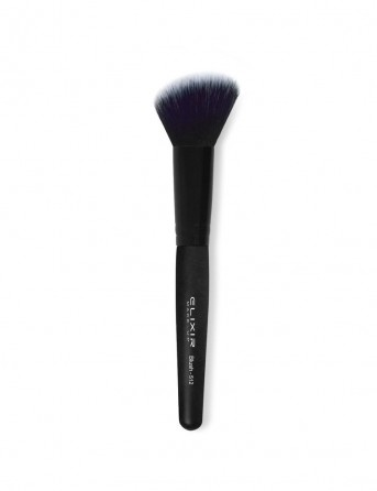 ELIXIR Blush Brush 512