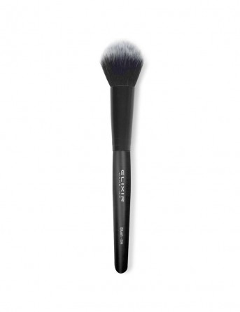 ELIXIR Blush Brush 509