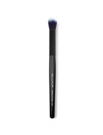 ELIXIR Flawless Concealer Brush 505