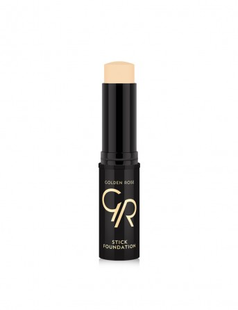 Gr Stick Foundation  - 02
