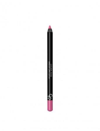 Gr Dream Lips Pencil - 508
