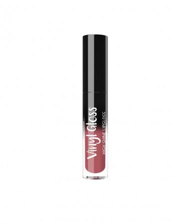 GR Vinyl Gloss High Shine Lipgloss 09