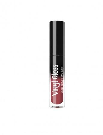 GR Vinyl Gloss High Shine Lipgloss 10