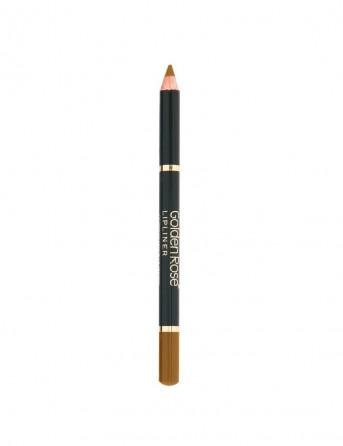 Gr Lipliner Pencil - 211