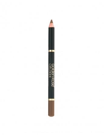 Gr Lipliner Pencil - 212