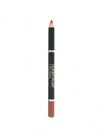 Gr Lipliner Pencil - 222