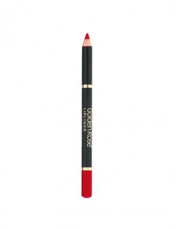 Gr Lipliner Pencil - 231