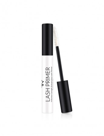 GR Lash Primer Volume & Length Enhancing