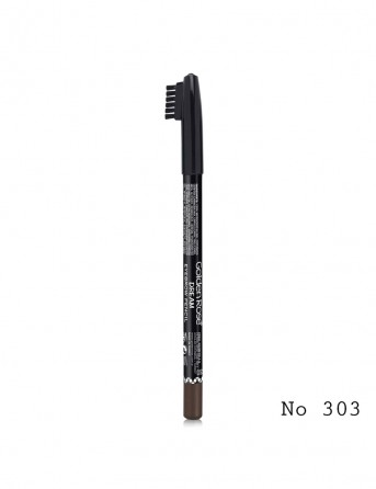 Dream Eyebrow Pencil Gr - 303