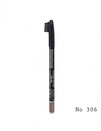 Dream Eyebrow Pencil Gr - 306
