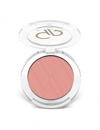 Gr Powder Blush - 14 Soft Peach
