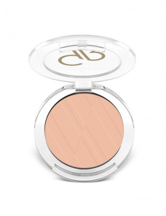 GR Pressed Powder 109 Rose Beige