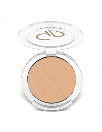GR Pressed Powder 110 Soft Caramel