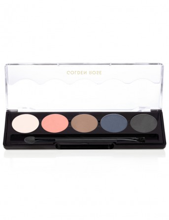 Professional Palette Gr- 112 Stormy Matte