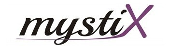 MystiX