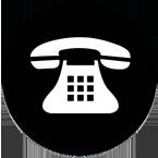 Τηλ. 2315-523800